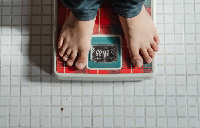 Extreme Weight Loss Methods