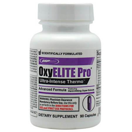 Oxyelite Pro kaufen, Oxyelite Pro Fat Burner USP LABS - Oxyelite Pro Fat Burner USP LABS . Oxyelite Pro kaufen, Oxy Elite Pro kaufen, Oxyelite Pro bestellen, Oxy Elite Pro bestellen, Oxyelite Shop, Fatburner Oxyelite , Oxyelite Pro USP - Oxyelite Pro USP kaufen - Aktionspreis! usp labs oxyelite pro, usplabs oxyelite pro, oxyelite pro super thermo, oxyelite pro kaufen, usp oxyelite pro, oxyelite pro us version, fatburner oxyelite pro, oxyelite pro us version kaufen, oxyelite pro shop, Oxyelite Pro kaufen! OxyElite, oxy elite, oxy elit, elite oxy, eliteoxy, oxyelite pro, oxyelite pro fat, oxyelite pro fatburner, oxyelite pro fat burner, usp oxyelite pro fat burner, oxy elite pro, oxy elite pro fat, oxy elite pro fatburner, oxy elite pro fat burner, usp oxy elite pro fat burner, oxy elite pro fat burner usp labs, usp labs oxy, usp labs oxyelite, usp labs oxy elite, Oxyelite Pro Fat Burner USP LABS auf Fatburners.at in AKTION! Oxyelite Pro Fat Burner USP LABS - super Suplements! Hier bei uns bestellen!