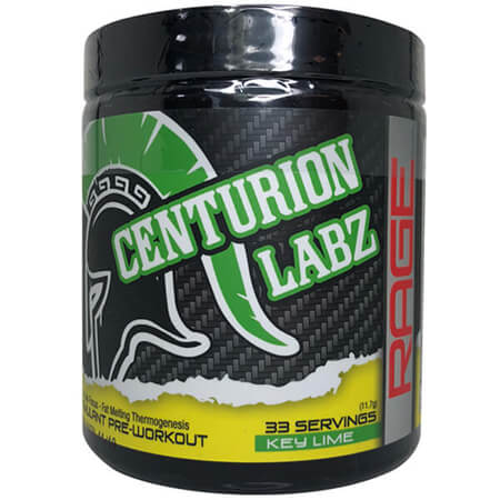Rage DMAA Booster Centurion Labz. DMAA Rage Centurion Labz with 1.3. DMAA, Synephrine, Yohimbine HCL & more strong stimulans. The strong Trainings Booster / Hardcore Booster Rage DMAA Booster Centurion Labz online for sale. Special Price! Buy cheap Rage DMAA Booster Centurion Labz!