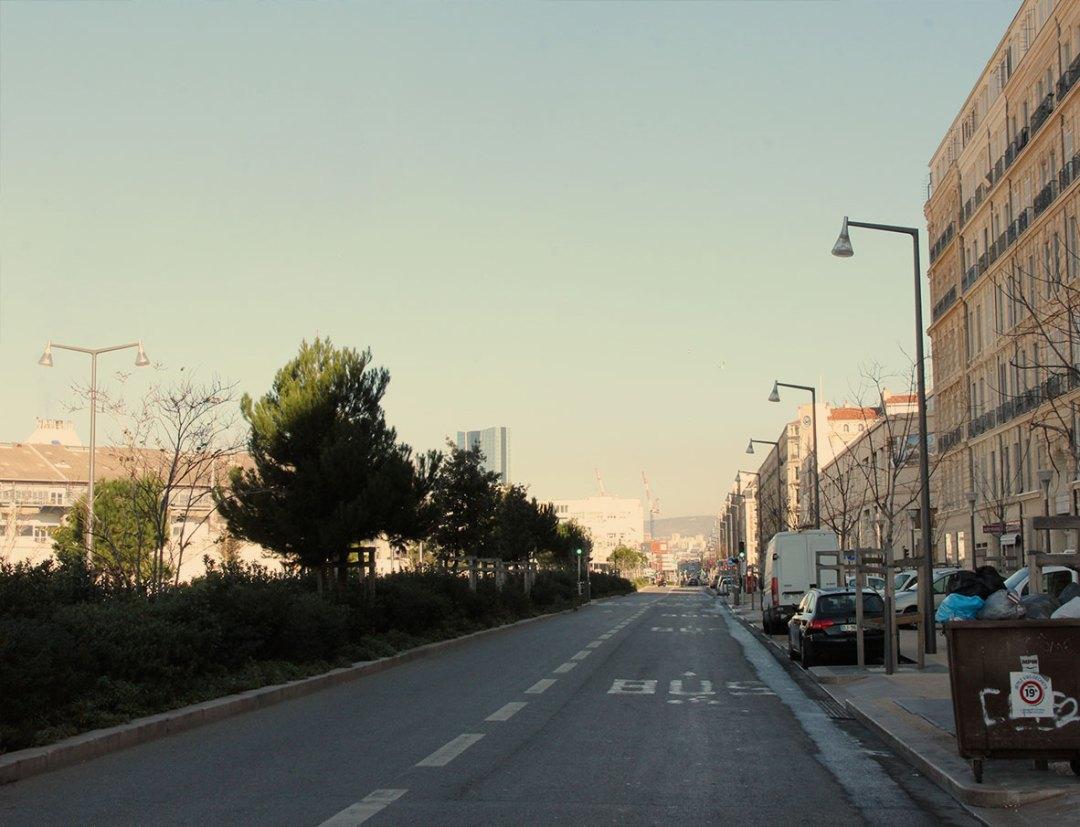 quai-joliette-apres003