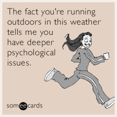 jogging-running-winter-cold-crazy-funny-ecard-glE.png