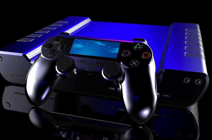 The Future of Tech: Gaming Consoles, the Xbox and PlayStation of Tomorrow