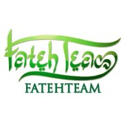 cropped-logo-fatehteam-only-SQUARE-01.jpg