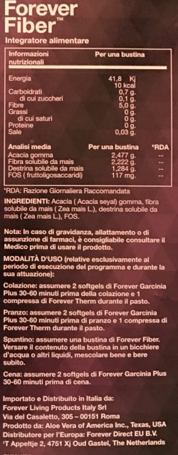 integratore-fibre-ingredienti