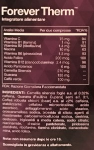 integratore-alimentare-ingredienti
