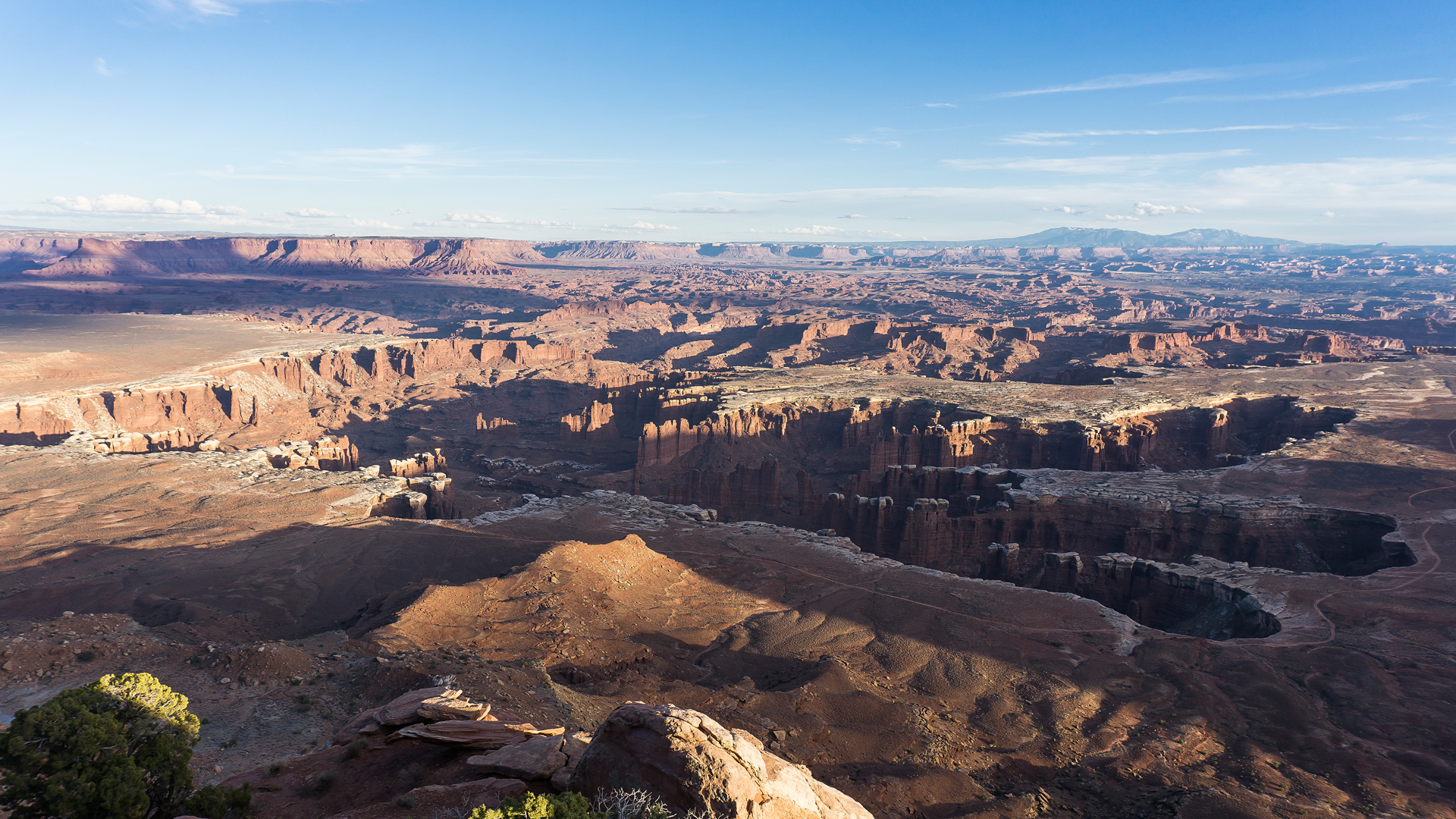 What To Do With A Full Day At Canyonlands National Park