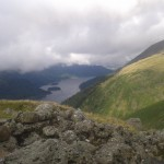Thirlmere - a reservoir of excellence!
