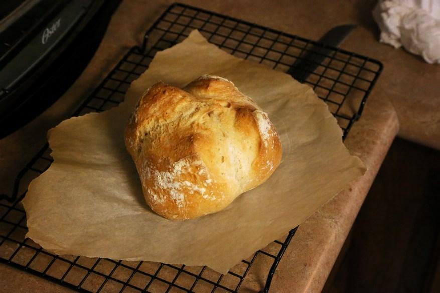 bread6