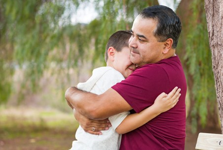 NFI_Blog_solo-and-absent-dads