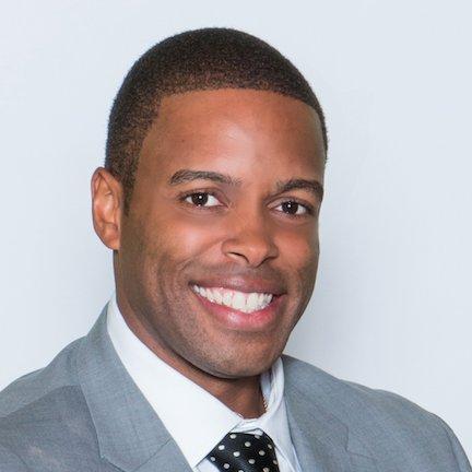 Bryan W Jackson
