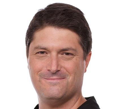 john Badalament