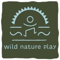 Wild Nature Play