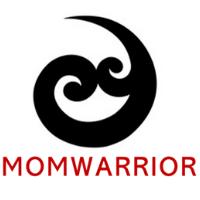 MomWarrior