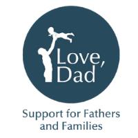 Love, Dad
