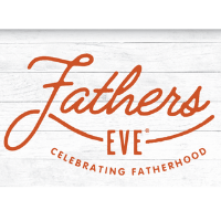 Father's Eve