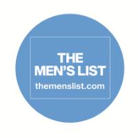 The Men's List