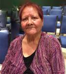 Kidney Failure Healed