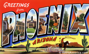greetings-from-phoenix-arizona-az-postcard