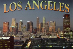 sfondi-los-angeles-2