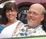 Russ-08-2012