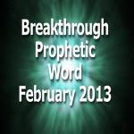 breakthrough-feb-2013x150