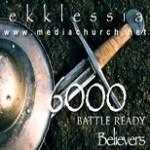 Battle-Readyx154