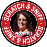 scratch-n-sniff2