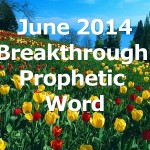 Breakthrough-Word