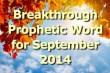 BPW-Sept-2014