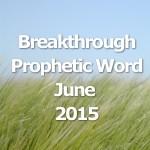 Breakthrough-June-2015