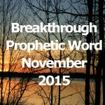 Breakthrough-November-2015