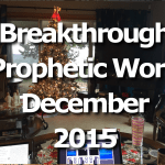 Breakthrough-December-2015