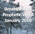 Breakthrough-January-2016