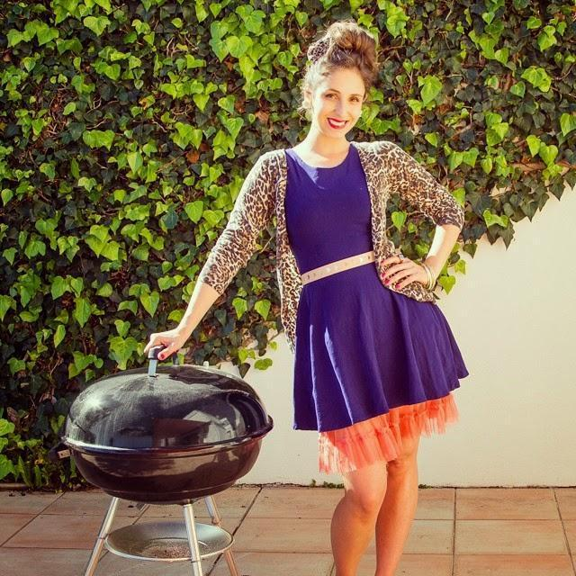 Happiness is... Suzelle DIY - A South African DIY Webseries