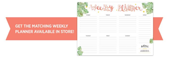 weekly-planner-banner