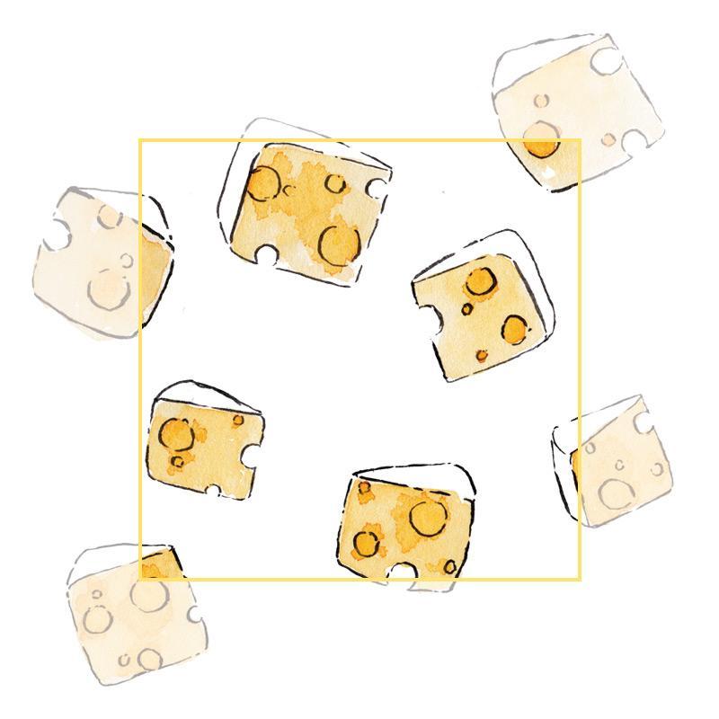 fathima-kathrada-foodles-cheese