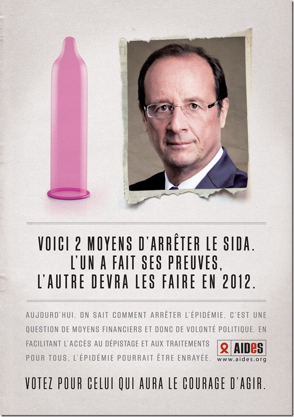 Hollande-TBWA-AIDES