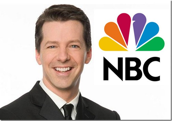 sean-hayes-nbc (1)