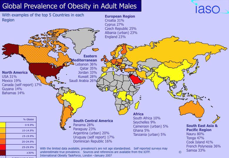 https://i1.wp.com/www.fatnews.com/images/global_obesity_men.jpg