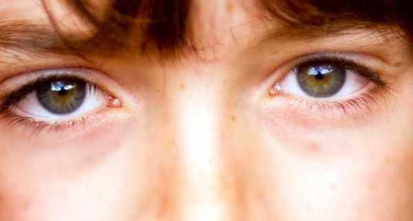 olho-vista-visao-cegueira