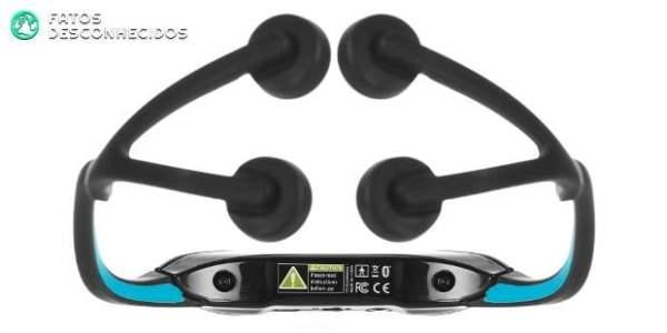 foc.us-gamer-headset-rear-small