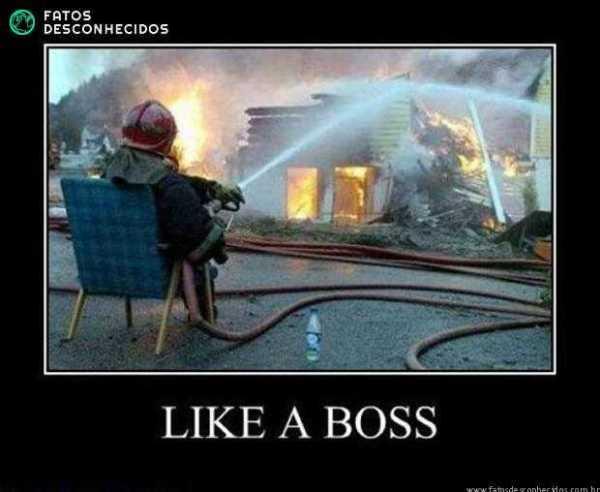 like-a-boss-8