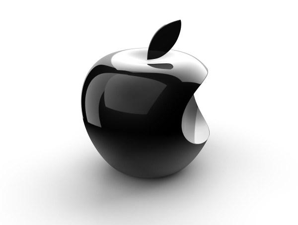 3D-Apple-full