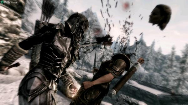 Skyrim-Beheading-Decapitation-Violence-In-Video-Games