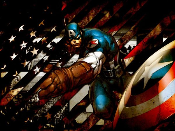 captain-america-throwing-his-shield