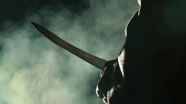 5 serial killers que nunca pagaram por seus crimes