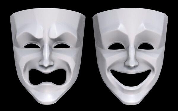 Qual a diferença entre psicopata e sociopata?