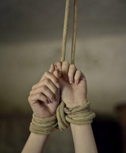 tied_hands__by_serenasilvi-d4gj70j