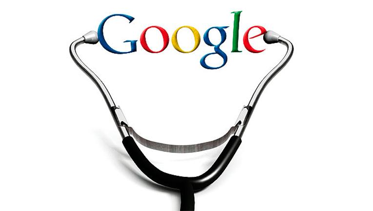O fim dos médicos? Google lança aplicativo que faz consulta médica