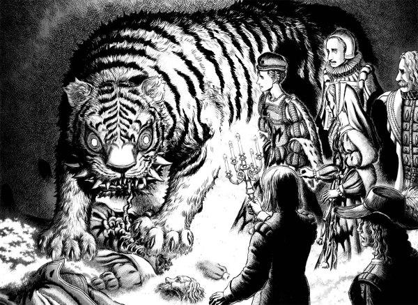 Pishacha_Tiger